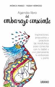 Agenda-Libro-Del-Embarazo-Consciente_OK